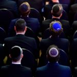 El comisionado alemán contra el antisemitismo advierte del peligro de llevar siempre la kipá