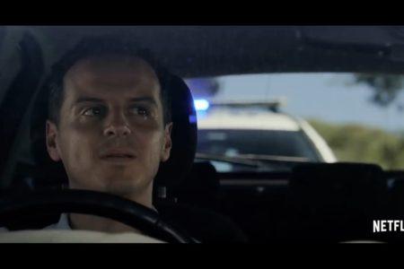 'Black Mirror' estrena su quinta temporada el 5 de junio