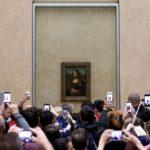 Cinco siglos de una obsesión: Leonardo da Vinci