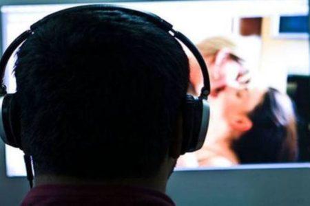 Sexo: El peligro oculto de ver porno: así dañas sin saberlo la salud de tu pareja