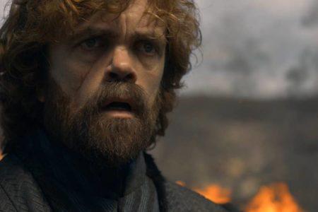'Juego de tronos': 800.000 firmas para pedir que HBO rehaga la temporada final