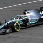 Horario y dónde ver el Gran Premio de España