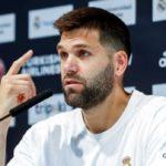 Reyes: «Duele perder y duele quedarse sin jugar»