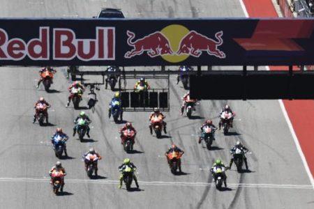 Dónde ver el Gran Premio de España