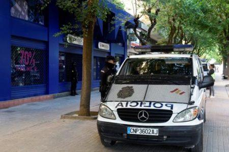 LaLiga ha denunciado nueve partidos del fútbol no profesional por apuestas ilegales