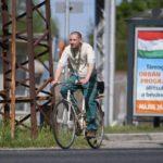 La propaganda afín a Orbán se extiende por Europa