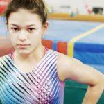 """""""Da igual lo que pase, no puedes llorar"""": el documental que detalla los abusos sexuales del deporte en EE UU"""
