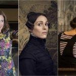 13 series que se han emitido durante 'Juego de tronos' y deberías haber visto