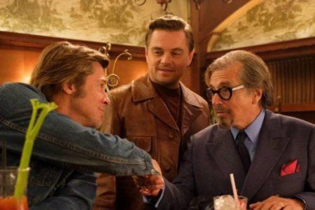 Tarantino concursará en Cannes con su 'Érase una vez en… Hollywood'