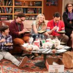 'The Big Bang Theory': así ha sido el final de la serie