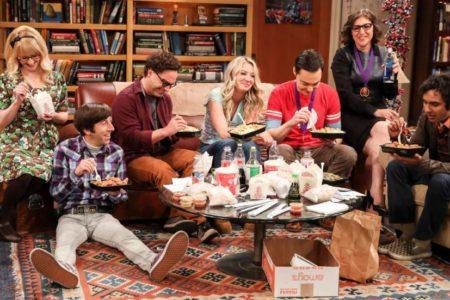 'The Big Bang Theory': así ha sido el final de la serie