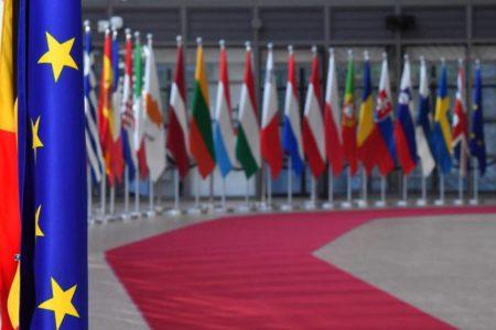 ¿Por qué la UE es importante para España y los españoles?