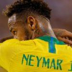 La sorprendente decisión de Neymar y la selección de Brasil