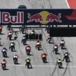 Horario y dónde ver el Gran Premio de Italia