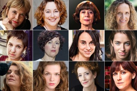 La dramaturgia española femenina se expande en inglés
