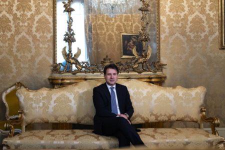 """Europa no necesita derivas nacionalistas, pero tampoco europeístas baratos"""