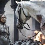 ¿Cómo acabará 'Juego de tronos'? 15 teorías sobre el final