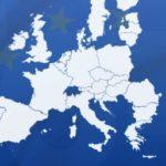Resultado de las elecciones europeas por países