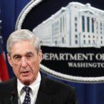 Mueller afirma que no podía acusar a Trump por limitaciones jurídicas y aviva las llamadas al 'impeachment'