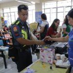 Filipinas celebra unas elecciones con aire de referéndum sobre Duterte