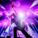 The National, la gran banda 'indie' que se quiere hasta cuando se odia