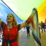 El colectivo LGTBI, en el punto de mira del Gobierno polaco