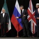 """La UE rechaza el """"ultimátum"""" de Irán sobre el acuerdo nuclear"""