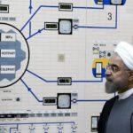 Irán anuncia que dejará de cumplir parte de los compromisos del acuerdo nuclear