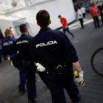 La Policía formará a oficiales de Qatar para el Mundial