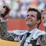 De Colo: «Ganar al Madrid en Vitoria será más complicado todavía»