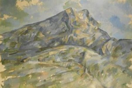 Modo Cézanne