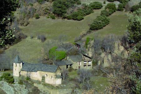 La caza en la España vaciada y en la que siempre estuvo vacía