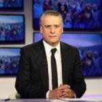 "Nabil Karoui, el millonario ""antisistema"" que aspira a presidir Túnez"