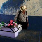Nayib Bukele encara la memoria histórica de El Salvador