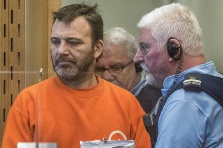 Nueva Zelanda condena a 21 meses de cárcel a un hombre que difundió el vídeo de los ataques de Christchurch