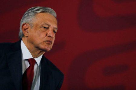 La salida del responsable de migración de México ahonda la crisis tras el pacto con Trump