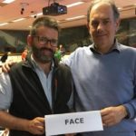 La Fundación Artemisan recuerda a Pacma que la Ley de Caza de Castilla y León continúa en vigor
