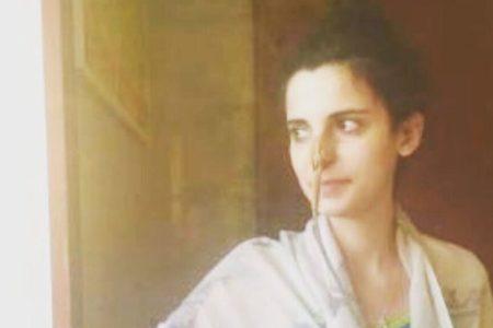 Cáncer: Muere Carolina Cerezo, la joven de 25 años que pidió que experimentaran con ella