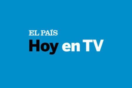 ¿Qué ver hoy en TV? | Lunes 10 de Junio de 2019