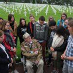 La otra historia del desembarco en Normandía
