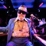 Muere a los 77 años Dr. John, el gran músico de Nueva Orleans
