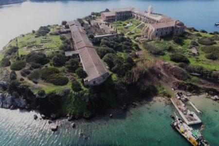La galería Hauser & Wirth abrirá un centro de arte en Menorca