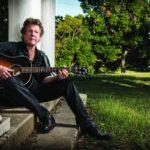Steve Forbert, gran artesano de canciones, visita por primera vez España