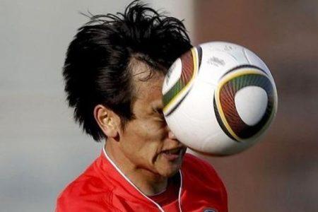 El manual para colocar jugadores asiáticos en España