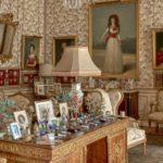 El Palacio de Liria abrirá en septiembre y costará 14 euros