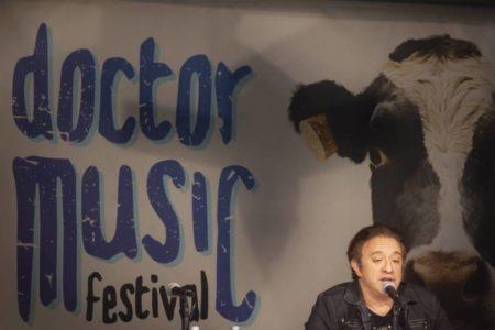 El Doctor Music Festival cancela su reencarnación