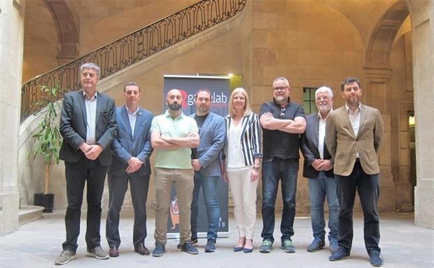 El futuro del videojuego volverá a ser protagonista en Barcelona