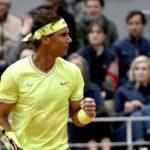 Horario y dónde ver el Nadal-Thiem, la final de Roland Garros