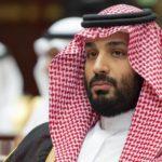 El heredero de Arabia Saudí culpa a Irán de los ataques a petroleros y pide una respuesta internacional