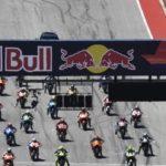 Horario y dónde ver el Gran Premio de Cataluña